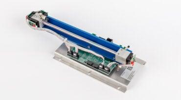 ULTRA.sens® AK250 Gassensor UV