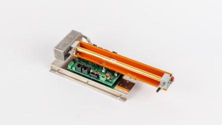 INFRA.sens® AK250 Gassensor