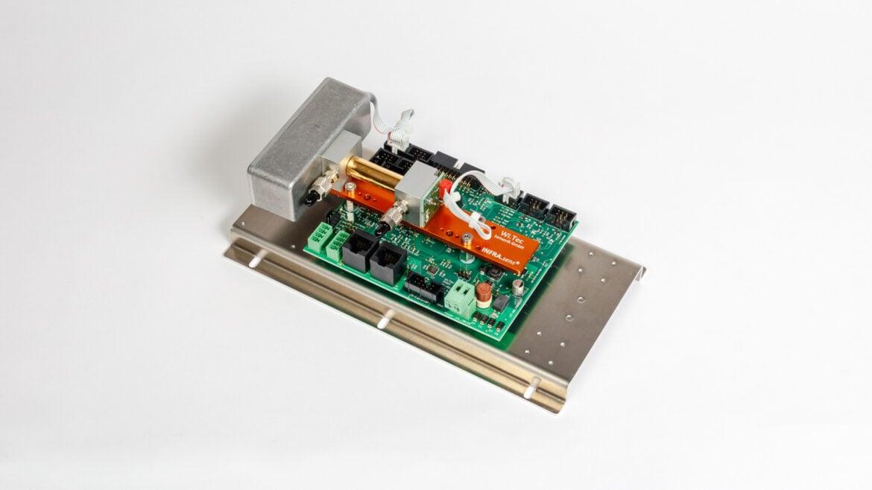 INFRA.sens® AK50 Gassensor