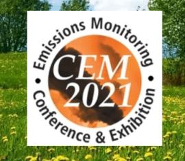 Wi.Tec auf CEM 2021