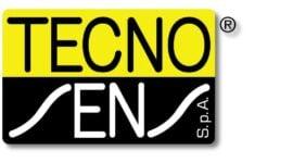 Neuer Vertriebspartner TECNOSENS für Italien und weitere europäische Länder
